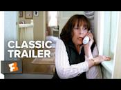 """<p><a class=""""link rapid-noclick-resp"""" href=""""https://go.redirectingat.com?id=74968X1596630&url=https%3A%2F%2Fwww.hulu.com%2Fmovie%2Fchristmas-with-the-kranks-7e61d7b4-4f6d-4fca-aeba-68a81925ffc7%3Fentity_id%3D7e61d7b4-4f6d-4fca-aeba-68a81925ffc7&sref=https%3A%2F%2Fwww.townandcountrymag.com%2Fleisure%2Farts-and-culture%2Fnews%2Fg962%2Fthe-most-classic-christmas-movies%2F"""" rel=""""nofollow noopener"""" target=""""_blank"""" data-ylk=""""slk:Watch Now"""">Watch Now</a></p><p><strong>Memorable Quote:</strong> """"You're skipping Christmas! Isn't that against the law?"""" -<em> Spike Frohmeyer</em></p><p><strong>Keywords:</strong> Jamie Lee Curtis, Tim Allen, sun tan, avoid Christmas</p><p><a href=""""https://www.youtube.com/watch?v=KTzyGuB9V6c"""" rel=""""nofollow noopener"""" target=""""_blank"""" data-ylk=""""slk:See the original post on Youtube"""" class=""""link rapid-noclick-resp"""">See the original post on Youtube</a></p>"""