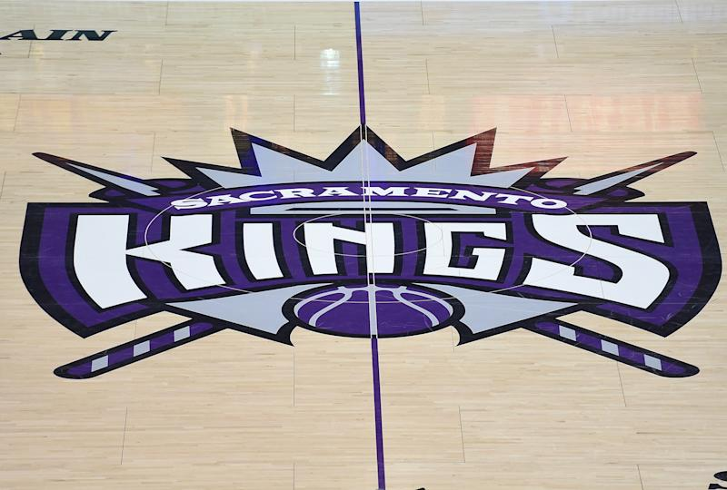 The Kings have a new head of basketball operations. (Thearon W. Henderson/Getty Images)