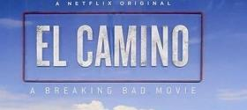 Twitter divided over 'El Camino: A Breaking Bad Movie'