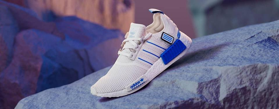 NMD_R1_Shoes_White_adidas