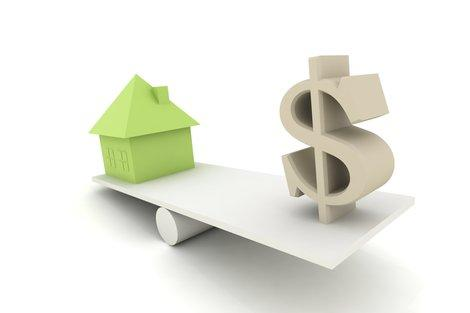 Want to refinance? Do your homework first