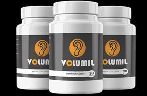Volumil is described as an Amish formula aiming to improve hearing naturally. Rather relying on surgeries and expensive hearing aids, this supplement is based on the power of 29 natural ingredients.