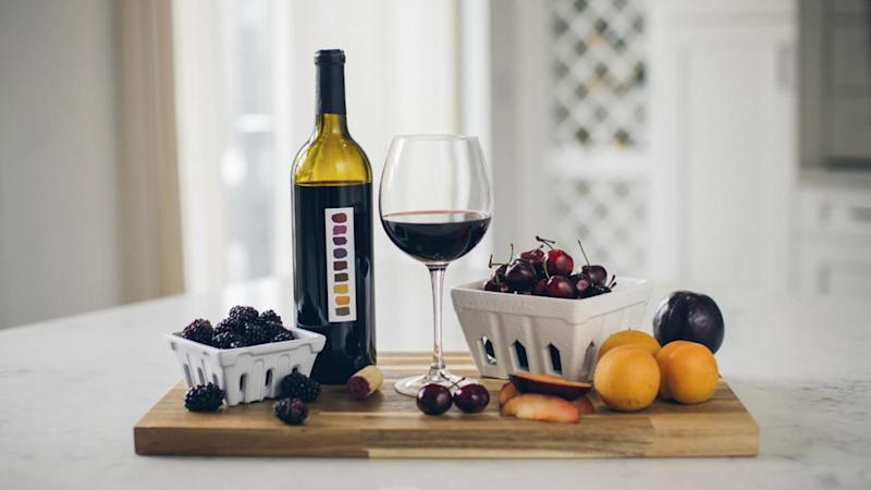 Christmas gifts for moms 2019: Firstleaf Wine Subscription
