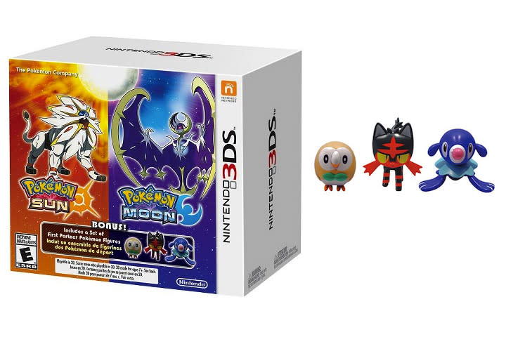pokemon-sun-moon-figures