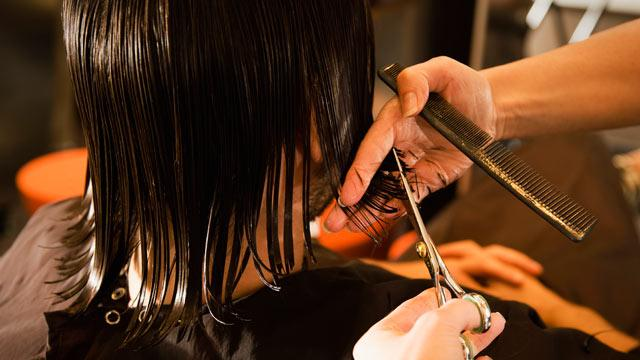 Should Women Pay More for Haircuts?