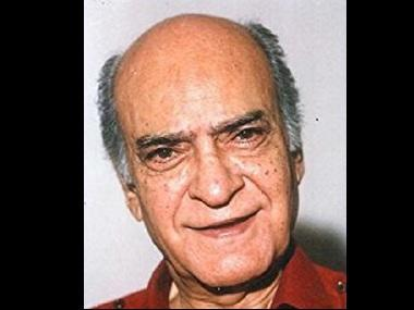 <p>At 95, the award winning actor remembered for his roles in 'Sholay', 'Bawarchi', 'Aaina' and more, went bankrupt and was unable to pay his medical bills. Recipient of Padma Bhushan Award, A K Hangal couldn't gather funds for his treatment. It was when his son made an appeal to the film industry for help that celebrities like Karan Johar, Bachchans and the CINTAA came out to extend help. </p>