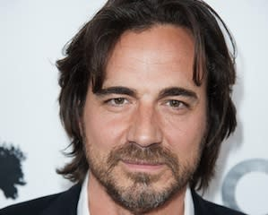 Thorsten Kaye Bold and Beautiful