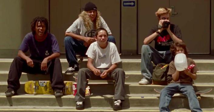 mid90s a24