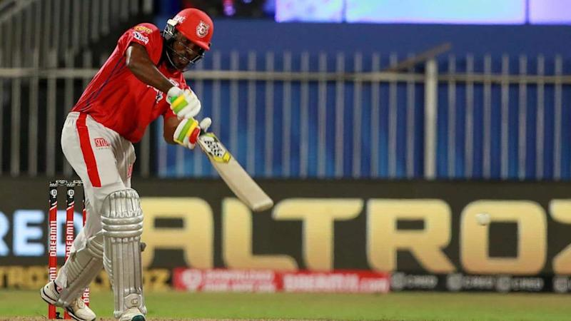 IPL 2020, MI vs KXIP: Preview, Dream11 and stats