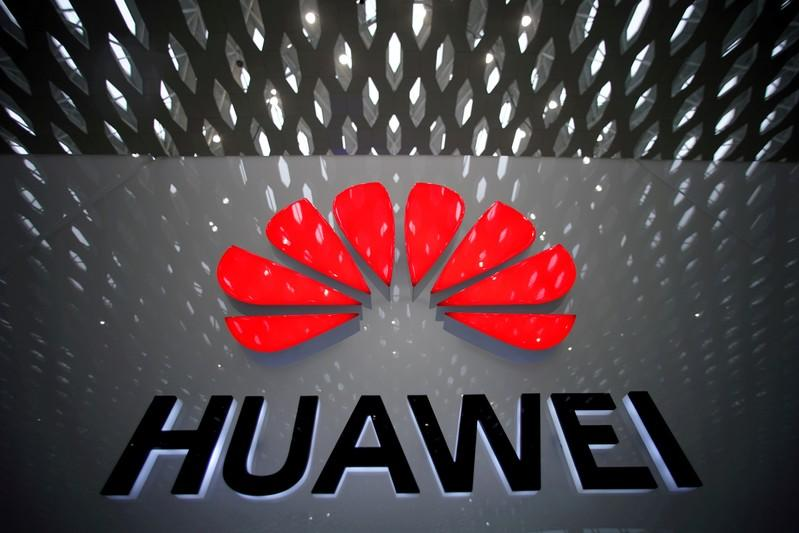 Huawei to shift research to Canada