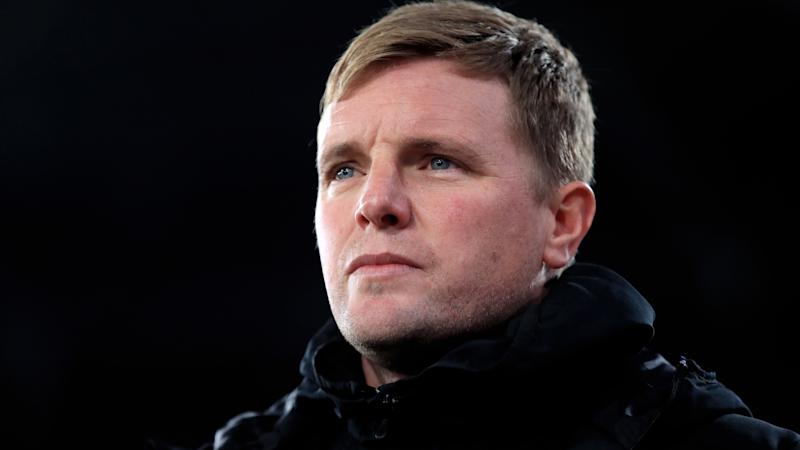Howe backs Bournemouth to find fighting spirit again