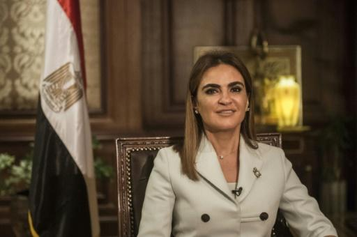 Egypt gets part of World Bank loan: minister