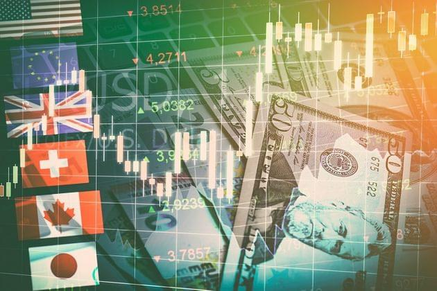 Forex Daily Outlook – June 19, 2018