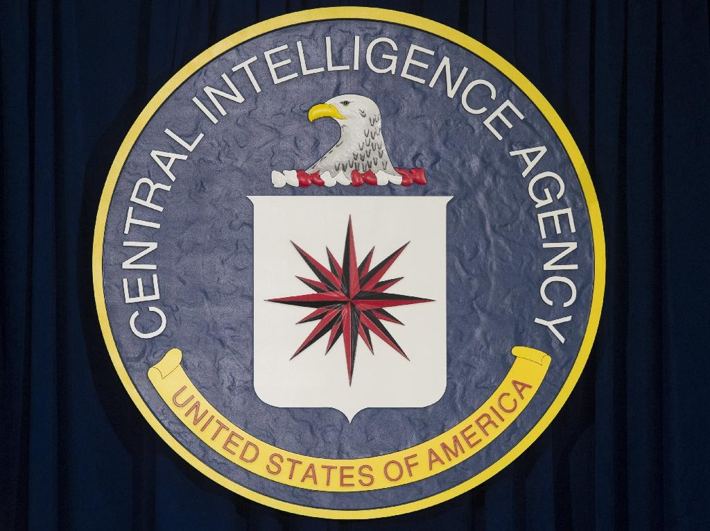 "One of the CIA's ""enhanced interrogation"" technique developers has said the US must develop ""legal coercion"" options if traditional interrogation doesn't work (AFP Photo/SAUL LOEB)"
