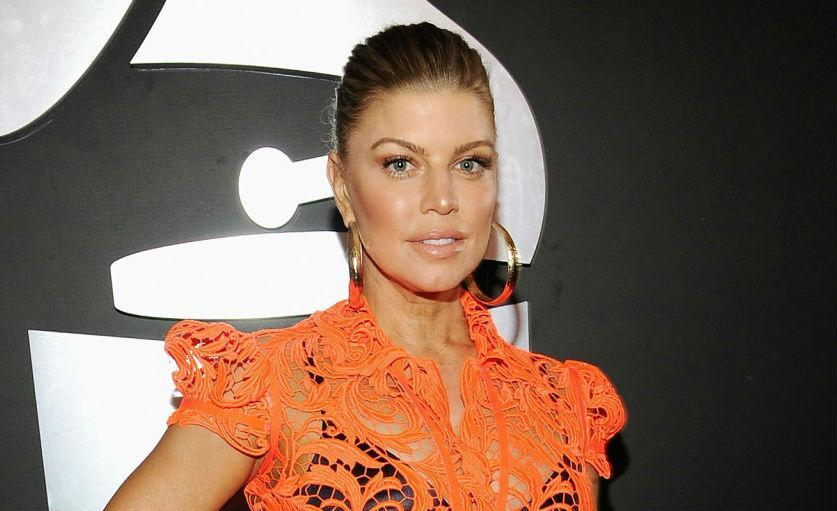 """<p>Fergie from the Black Eyed Peas, under her real name Stacy Ferguson, voiced Charlie Brown's sister Sally, and Lucy in the Peanuts cartoons. """"My mom has them all on tape,"""" she told Playboy. """"I was Sally for two years and Lucy for one.""""</p>"""