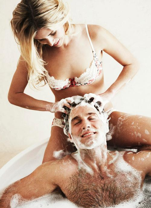 7 Gateway Products To Get Your Guy Into Grooming