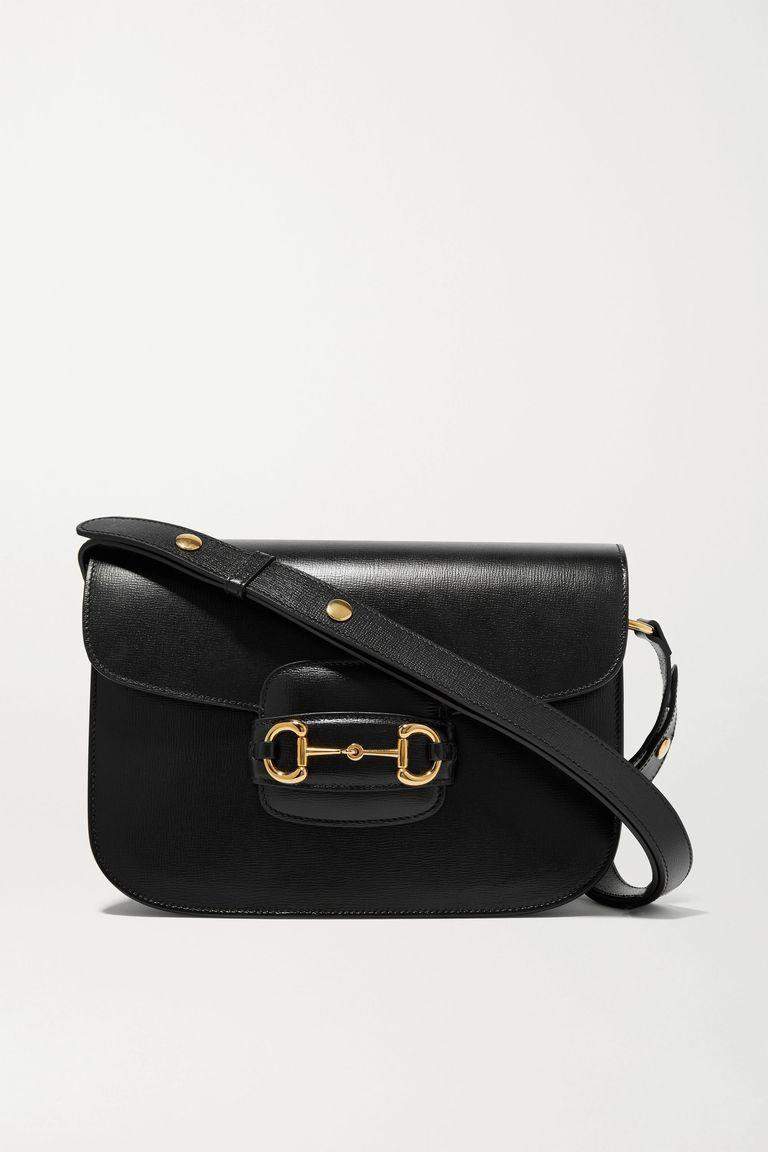 "<p>gucci.com</p><p><strong>$1650.00</strong></p><p><a href=""https://go.redirectingat.com?id=74968X1596630&url=https%3A%2F%2Fwww.gucci.com%2Fus%2Fen%2Fpr%2Fwomen%2Fhandbags%2Fcrossbody-bags-for-women%2Fgucci-horsebit-1955-small-shoulder-bag-p-6454541DB0G1000&sref=https%3A%2F%2Fwww.townandcountrymag.com%2Fstyle%2Fg27168800%2Flast-minute-mothers-day-gifts%2F"" rel=""nofollow noopener"" target=""_blank"" data-ylk=""slk:Shop Now"" class=""link rapid-noclick-resp"">Shop Now</a></p><p>If she collects handbags, then a new go-to that she can wear no matter the time of year is in order. </p>"