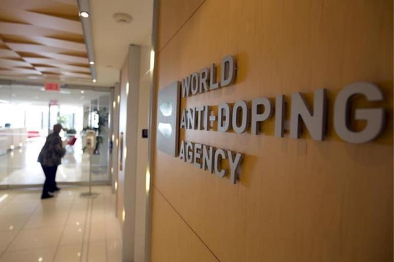 WADA Suspends India's Dope Testing Laboratory for Another Six Months