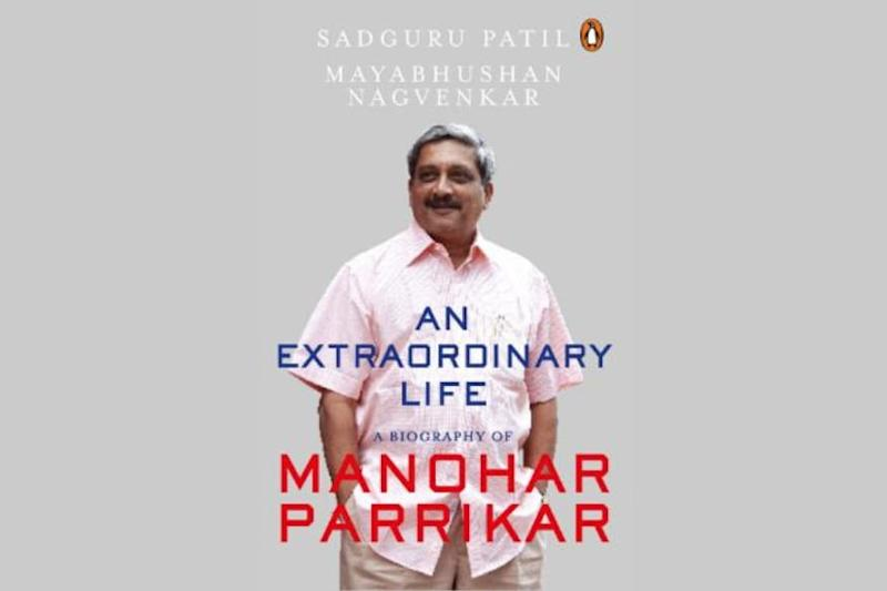 'How's The Josh?': Here's How Manohar Parrikar Planned Surgical Strikes In Retaliation To Uri Attack