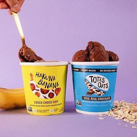 "<p>35 percent off ALL ice cream and frozen treats at Whole Foods. </p><p><a href=""https://www.instagram.com/p/Bz_pZIapT_-/?utm_source=ig_web_copy_link"">See the original post on Instagram</a></p>"