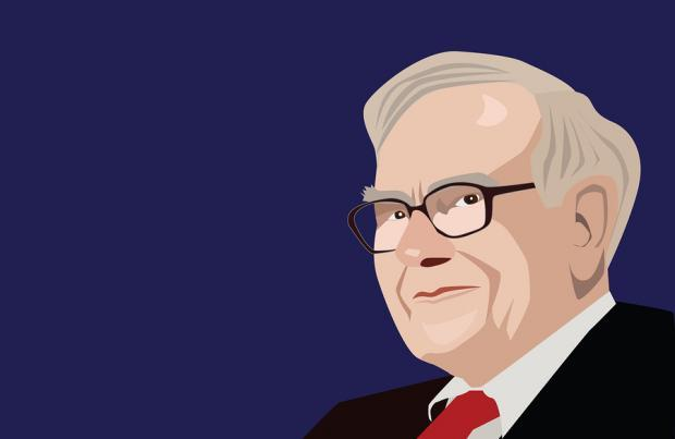 Boost Portfolio Returns With These 5 Warren Buffett Picks