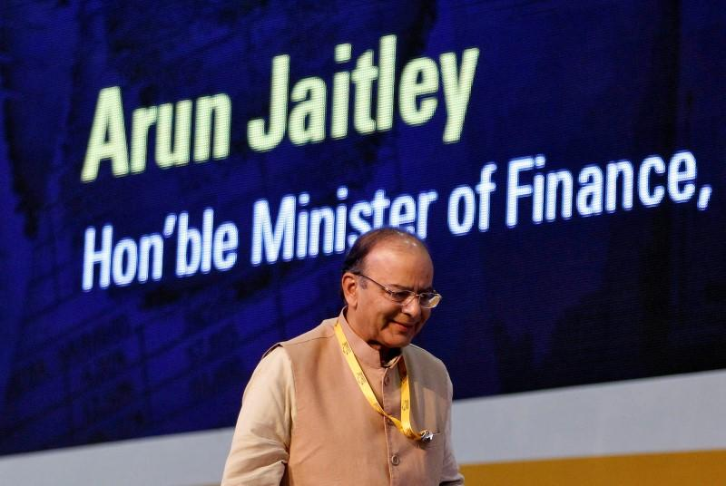 <p>Central taxes like excise duty, service tax, import duty and state taxes like VAT, luxury tax, octroi and entry tax will subsume in GST. </p>