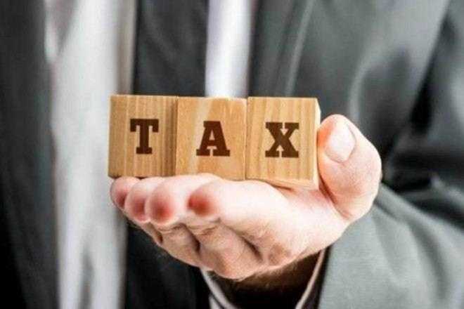 CBDT, unique document identification number, DIN, Nirmala Sitharaman, ITBA, income tax
