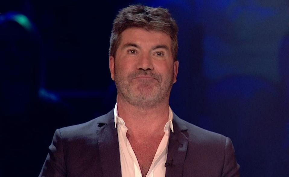 <p>If you'd like Cowell to pass judgement on your next karaoke evening, you'll have to dig deep. 80 grand deep, to be precise.</p>