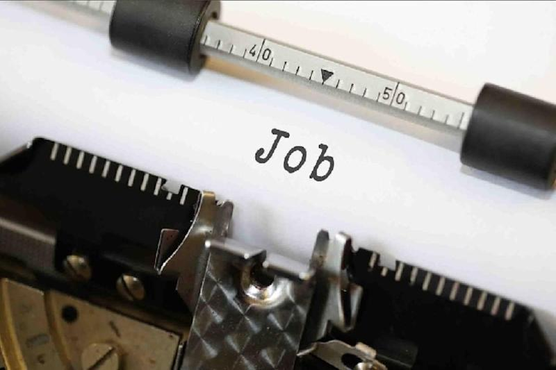 41 Lakh Youth Lose Jobs in India Due to Covid-19 Impact, Says ILO-ADB Report