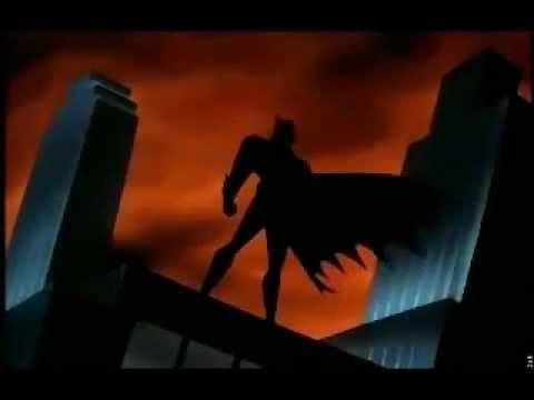 """<p>The fact that so many people consider <em>Batman: The Animated Series </em>to be of equal stature to the <a href=""""https://www.menshealth.com/entertainment/g27506314/who-has-played-batman-actors-list/"""" rel=""""nofollow noopener"""" target=""""_blank"""" data-ylk=""""slk:Batman"""" class=""""link rapid-noclick-resp"""">Batman</a> feature films says basically all that needs to be said about this 85-episode classic. With Kevin Conroy voicing Batman/Bruce Wayne, and Mark Hamill's absolutely classic vocal work as The Joker, this is a great place to land for any fan of a certain Dark Knight looking for some Gotham City adventures. </p><p><a class=""""link rapid-noclick-resp"""" href=""""https://www.dcuniverse.com/videos/batman-the-animated-series/65/season-1"""" rel=""""nofollow noopener"""" target=""""_blank"""" data-ylk=""""slk:STREAM IT HERE"""">STREAM IT HERE</a></p><p><a href=""""https://www.youtube.com/watch?v=OxGGaFhKEOM"""" rel=""""nofollow noopener"""" target=""""_blank"""" data-ylk=""""slk:See the original post on Youtube"""" class=""""link rapid-noclick-resp"""">See the original post on Youtube</a></p>"""