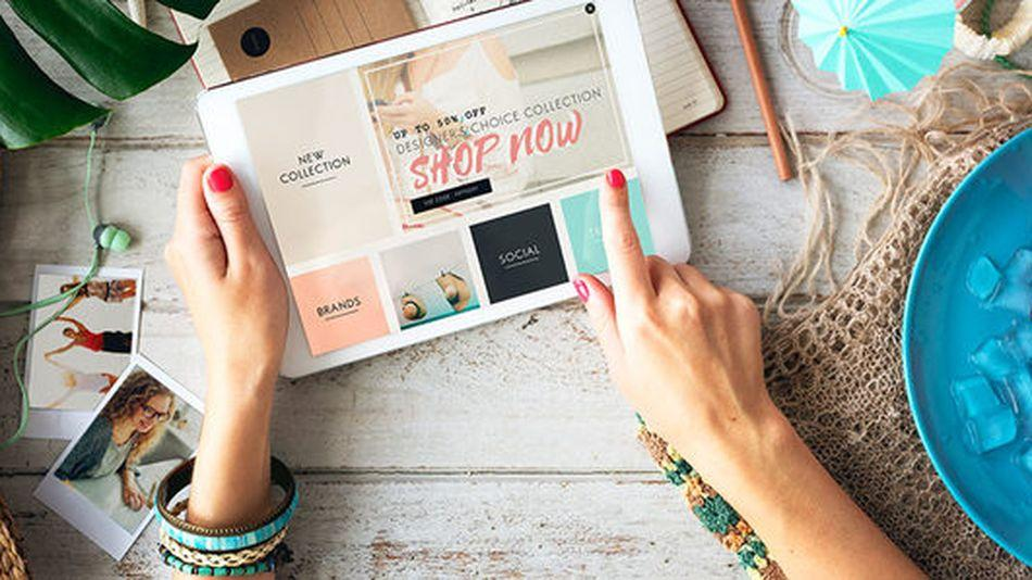 Start a side gig selling online on the world's biggest ecommerce marketplaces
