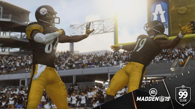 "(""Madden"" screenshot courtesy of EA Sports)"