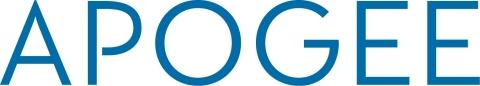 Apogee to Host Roundtable at NACUBO 2020 Virtual Annual Meeting