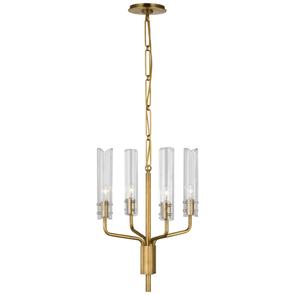 "<p>circalighting.com</p><p><strong>$1139.00</strong></p><p><a href=""https://www.circalighting.com/casoria-petite-chandelier-arn5481/"" rel=""nofollow noopener"" target=""_blank"" data-ylk=""slk:Shop Now"" class=""link rapid-noclick-resp"">Shop Now</a></p><p>The shape of this petite chandelier is reminiscent of spring tulips. </p>"