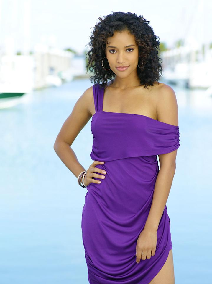 "<a href=""/annie-ilonzeh/contributor/2303953"">Annie Ilonzeh</a>, ""<a href=""/charlie-39-s-angels/show/47401"">Charlie's Angels</a>"" (ABC): After appearing in 79 episodes of the beloved soap ""<a href=""/general-hospital/show/86"">General Hospital</a>,"" Annie Ilonzeh now has the opportunity to shine in primetime as Kate Prince, a former Miami cop turned rogue crime solver in ABC's ""Charlie's Angels."" Along with fellow Angels Minka Kelly and Rachael Taylor, the 28-year-old Texas native is guaranteed to look glam while nabbing bad guys in the action-packed reboot, co-executive produced by Drew Barrymore."