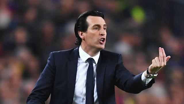 PSG are at home to Monaco in the Coupe de France semi-finals as the clubs' entertaining battle for supremacy in French football continues.