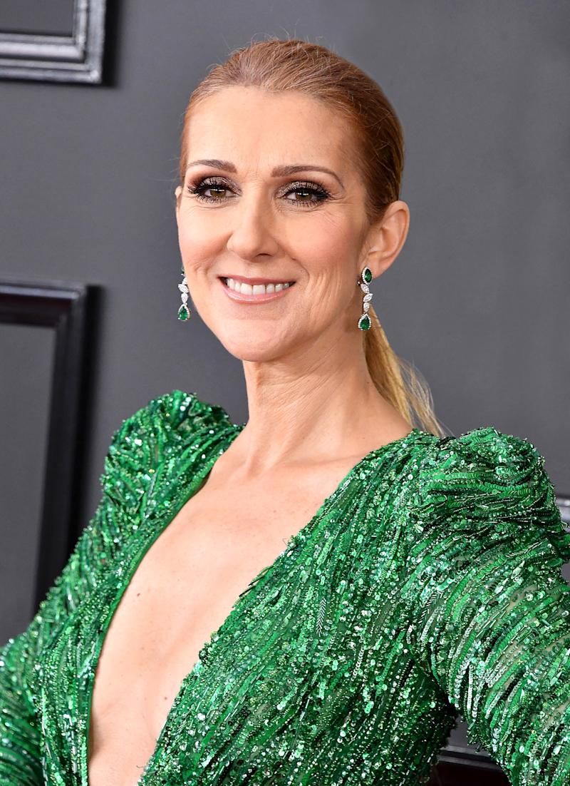d25b5f8c17b Celine Dion s Lifestyle Collection (Handbags Included!) Is Headed to  Nordstrom