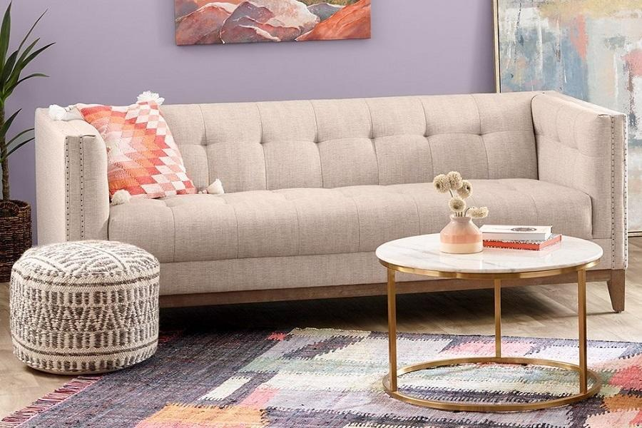 4 top spots for home decor in Plano