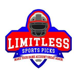 Limitless Sports Picks
