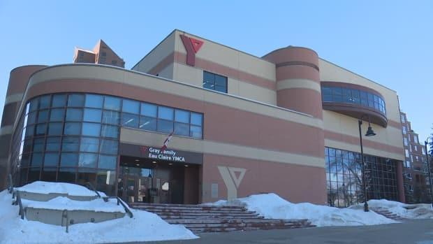 The Calgary YMCA cites rising costs, financial pressures and a diminishing membership base as reasons for closing the Eau Claire facility, which is more than 30 years old.