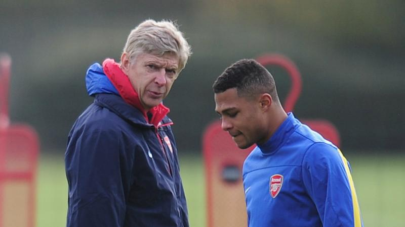 I was very sad - Wenger's Gnabry regret as Bayern star targets Champions League glory