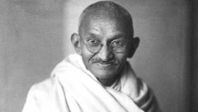 US has largest number of memorials, statues and busts of Mahatma Gandhi - a country he never visited