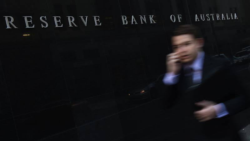 Inflation at 17-year low, all eyes on RBA