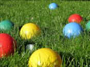 <p><strong>Embrace the warmer weather this summer with these great garden games, perfect for the entire family to enjoy outdoors, or as a fun way to entertain guests. </strong></p>