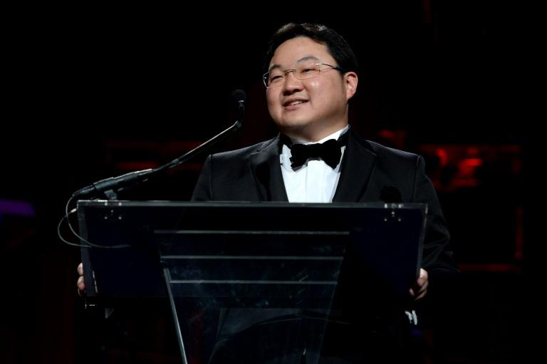 Jho Low led a high-rolling lifestyle after allegedly stealing huge sums from 1MDB, reportedly spending vast sums in New York's hottest nightspots