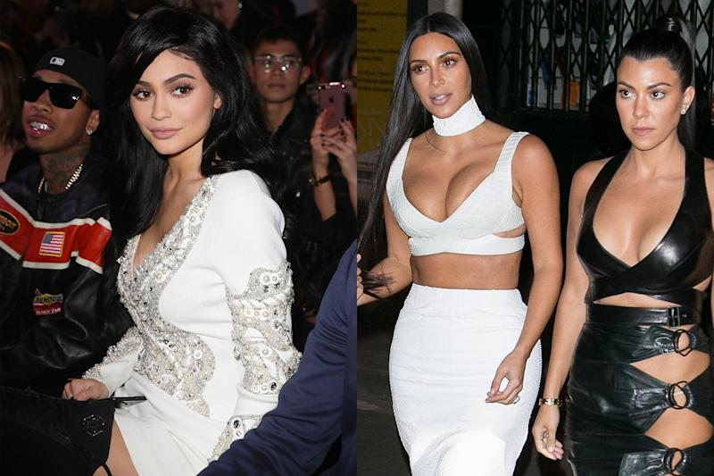 Could Kylie Jenner's Spinoff Put Keeping Up with The Kardashians in Jeopardy?