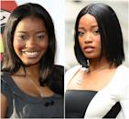 """<p>Keke has come a long way since her <em><a href=""""https://fave.co/2W8YaCZ"""" rel=""""nofollow noopener"""" target=""""_blank"""" data-ylk=""""slk:True Jackson, VP"""" class=""""link rapid-noclick-resp"""">True Jackson, VP</a></em> days. Besides letting her fans know what's """"<a href=""""https://www.vulture.com/2016/07/keke-palmer-explains-the-gag-on-late-night.html"""" rel=""""nofollow noopener"""" target=""""_blank"""" data-ylk=""""slk:the gag"""" class=""""link rapid-noclick-resp"""">the gag</a>,"""" she starred on <em>Scream Queens</em> as Zayday Williams. She's released new music over the past few years, wrote a book titled <em><a href=""""https://fave.co/2WqwRDz"""" rel=""""nofollow noopener"""" target=""""_blank"""" data-ylk=""""slk:I Don't Belong to You: Quiet the Noise and Find Your Voice"""" class=""""link rapid-noclick-resp"""">I Don't Belong to You: Quiet the Noise and Find Your Voice</a></em>, and launched her own label called Big Boss Entertainment.</p><p>She'll be on the <a href=""""https://www.hollywoodreporter.com/live-feed/keke-palmer-star-scream-season-3-mtv-1037710"""" rel=""""nofollow noopener"""" target=""""_blank"""" data-ylk=""""slk:new season of"""" class=""""link rapid-noclick-resp"""">new season of </a><em><a href=""""https://www.hollywoodreporter.com/live-feed/keke-palmer-star-scream-season-3-mtv-1037710"""" rel=""""nofollow noopener"""" target=""""_blank"""" data-ylk=""""slk:Scream"""" class=""""link rapid-noclick-resp"""">Scream</a></em> that's slated to premiere in 2019.<br></p>"""