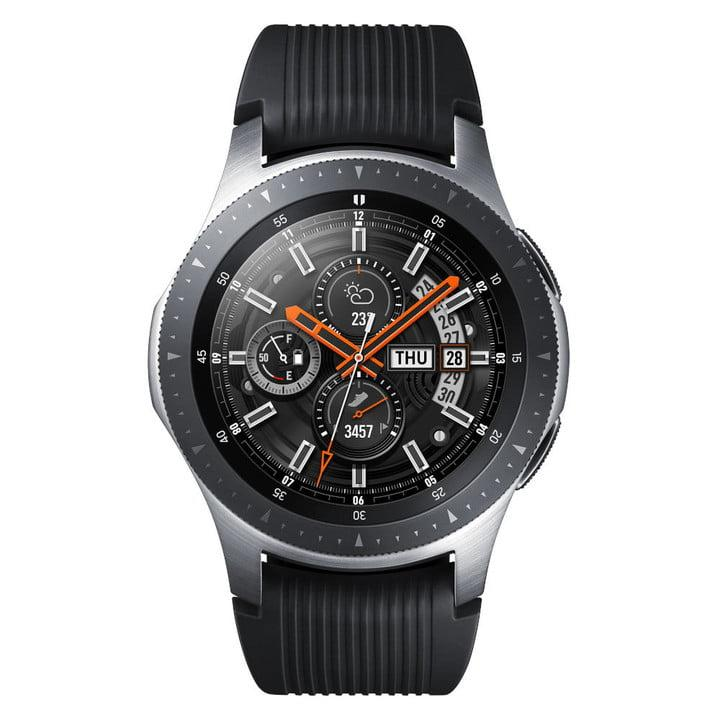 samsung galaxy watch 1