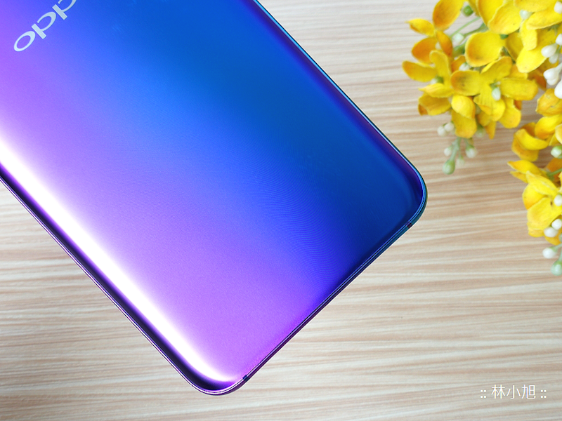 OPPO R17 Pro 開箱 (ifans 林小旭) (22).png