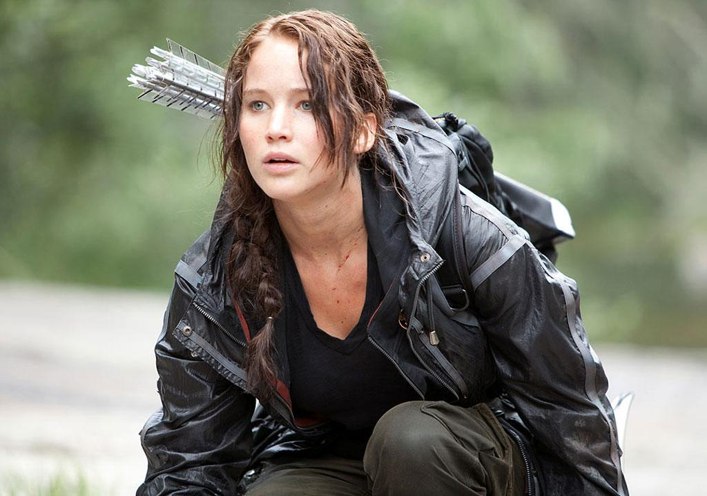 "3. <a href=""http://movies.yahoo.com/movie/the-hunger-games/"">The Hunger Games</a><br>Total Gross: $408,010,692"